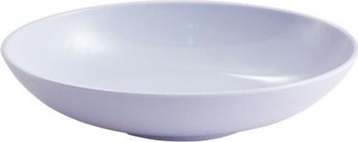 Мыльница Swensa Тренто, цвет: белыйSWP-0680WH-DМыльница Swensa Тренто выполнена в минималистичном дизайне. Модель изготовлена из пластика, который хорошо известен своей прочностью и долговечностью. Этот материал не окрашивается, не боится едких химических соединений и не теряет внешнего вида при постоянном использовании. Изысканное исполнение позволят модели найти место в любой ванной комнате.