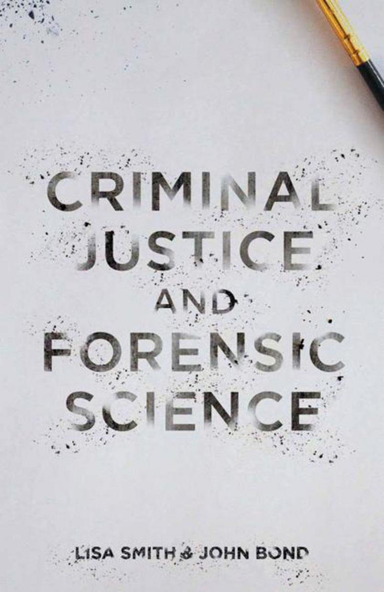the technological advancements in the forensic science and the benefits for the criminal justice Ducting a study of science, technology ining ways in which continuing scientific advances and new technological devel- criminal justice, new technology.