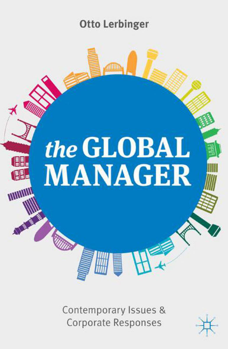 The Global Manager