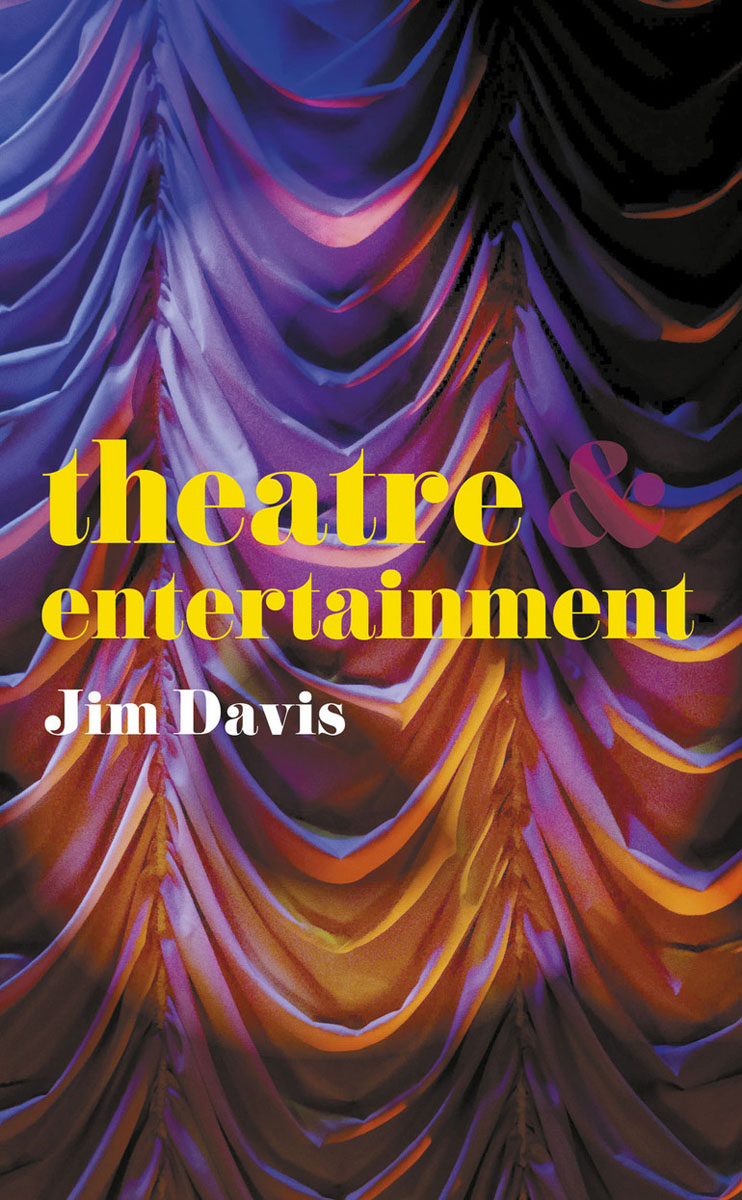 Theatre and Entertainment radical people s theatre
