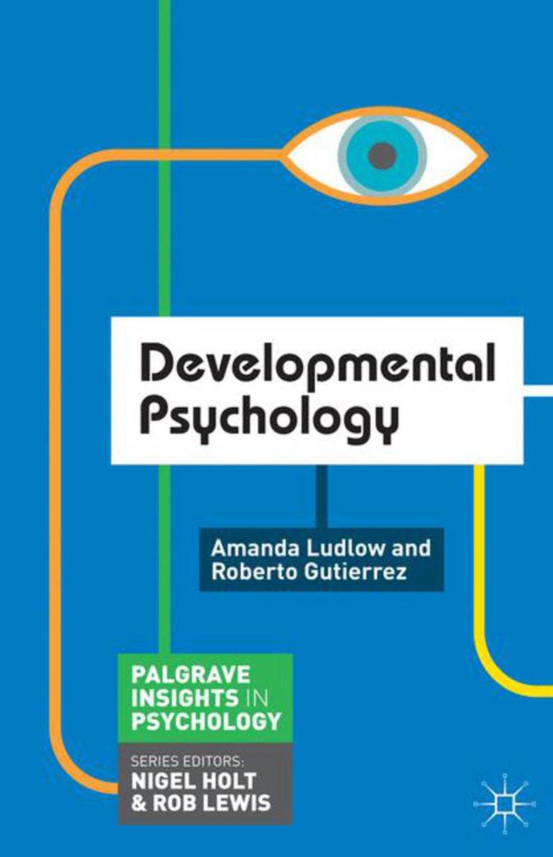 Developmental Psychology disorders of learning in childhood