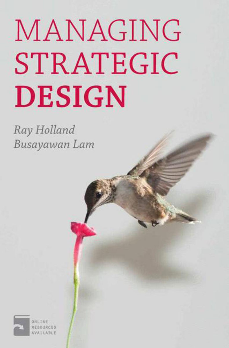Managing Strategic Design tim kochis managing concentrated stock wealth an advisor s guide to building customized solutions