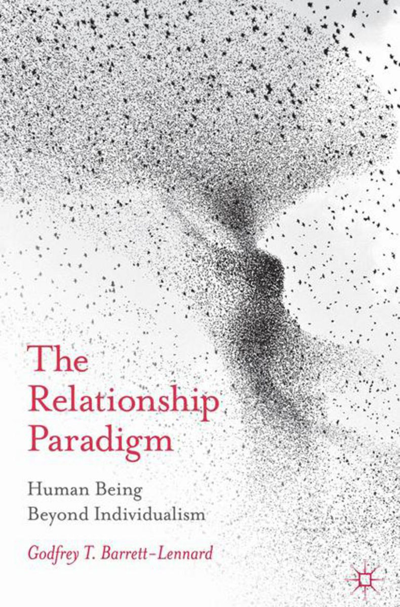 The Relationship Paradigm incest and interpersonal relationships of young adult females