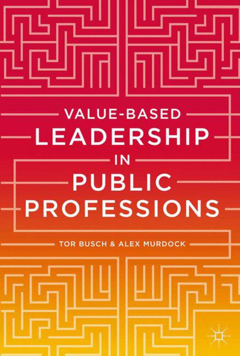 Value-based Leadersh...