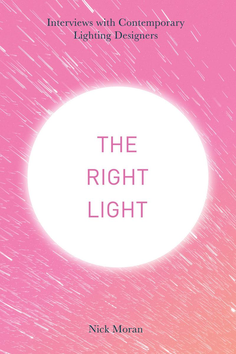 The Right Light neil barrett футболка