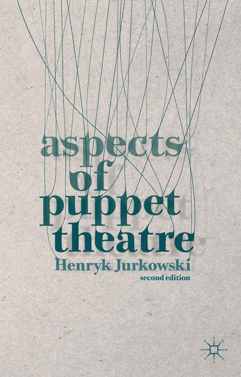 Aspects of Puppet Theatre theatre and museums