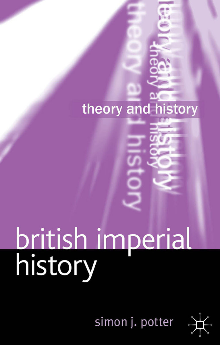 British Imperial History the history of england volume 3 civil war