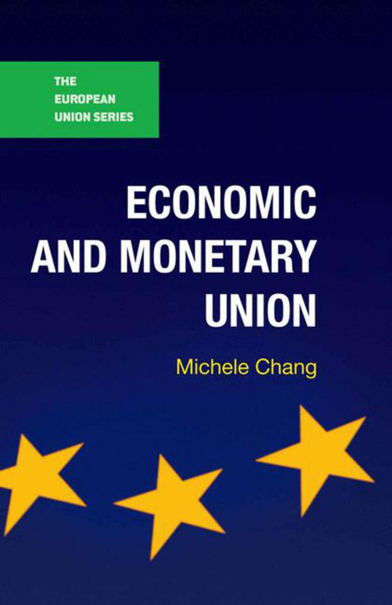 Economic and Monetary Union from financial crisis to economic and political distress