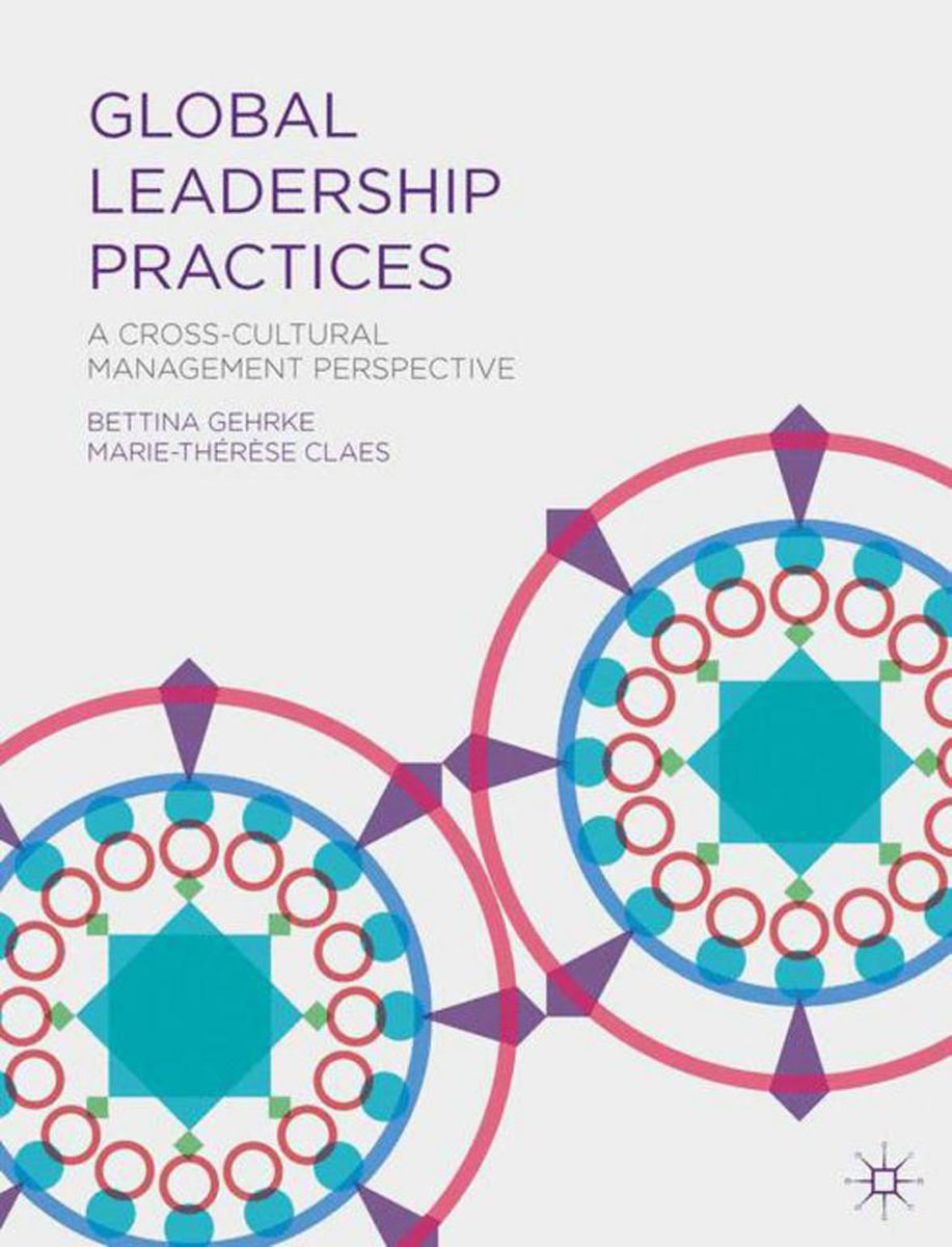 Global Leadership Practices work family practices and their impact