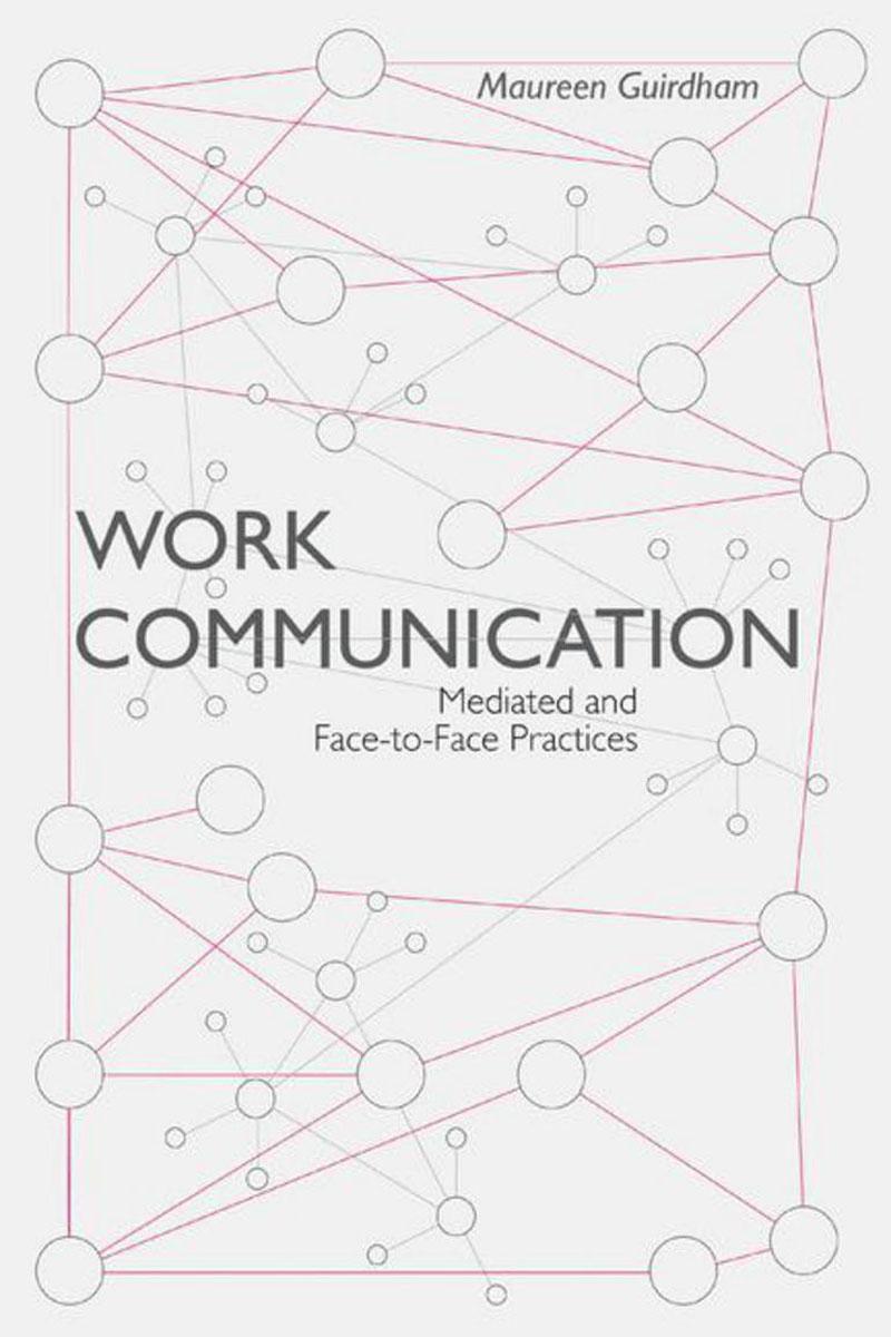 Work Communication marital communication