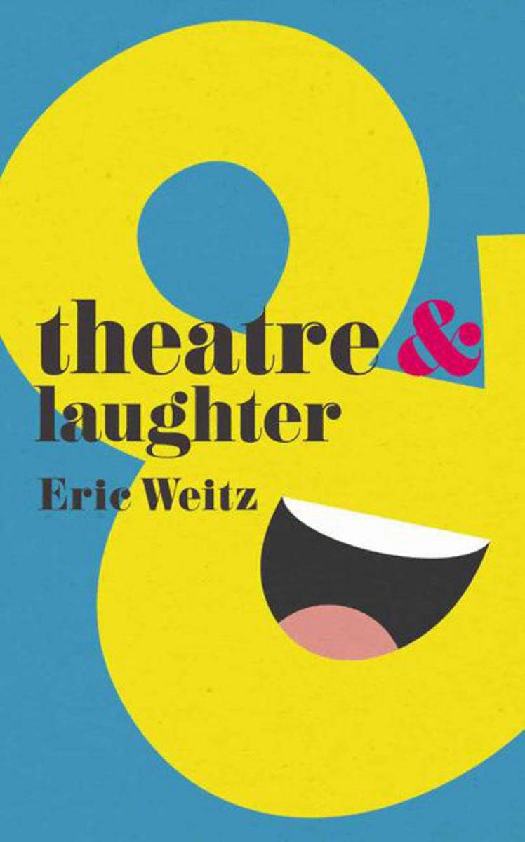 Theatre and Laughter nabokov v laughter in the dark