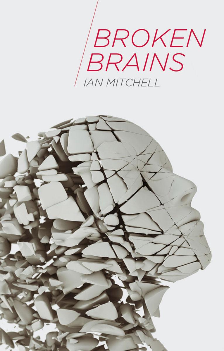 Broken Brains get smart our amazing brain