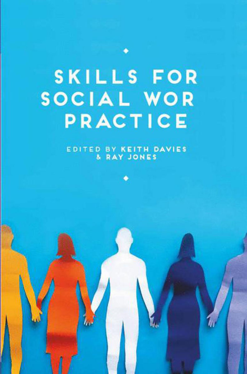 Skills for Social Work Practice joyce cooper kahn boosting executive skills in the classroom a practical guide for educators