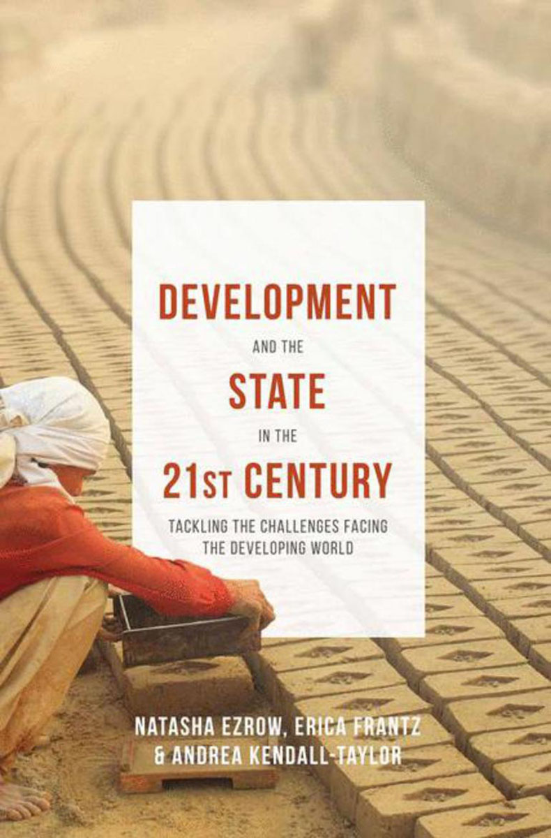 Development and the State in the 21st Century david thornburg from the campfire to the holodeck creating engaging and powerful 21st century learning environments