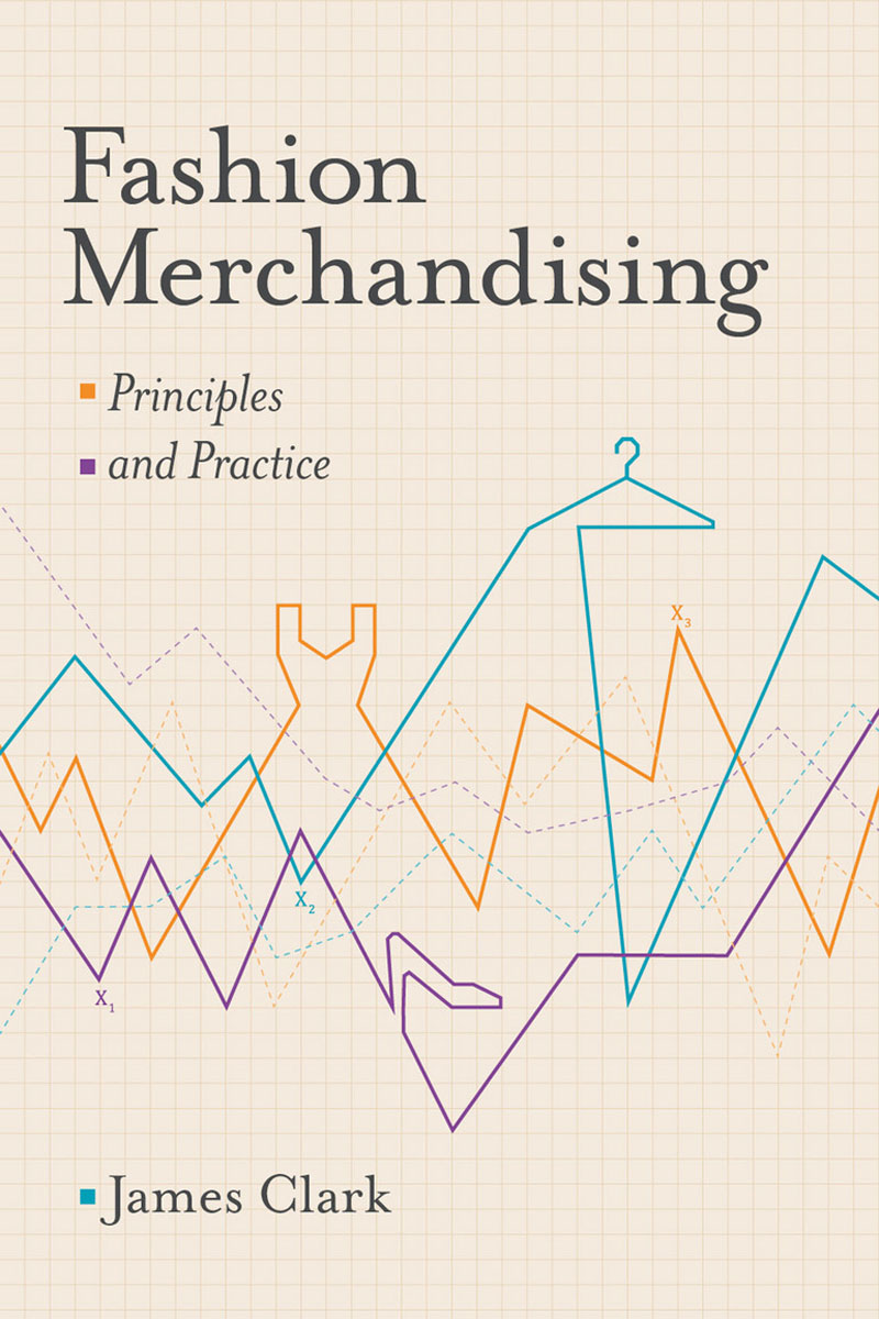 Fashion Merchandising the role of evaluation as a mechanism for advancing principal practice