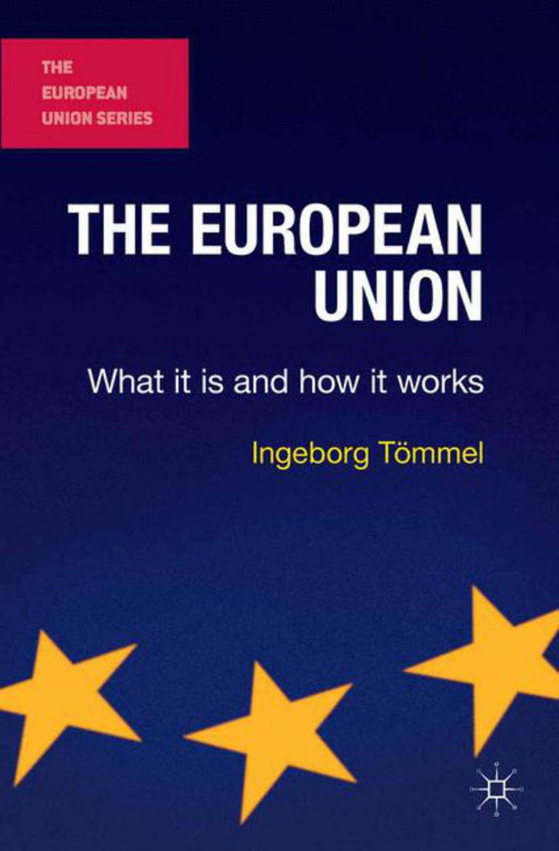 The European Union the european union and democracy promotion – a critical global assessment