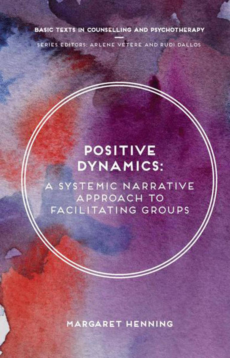 Positive Dynamics team work and group dynamics