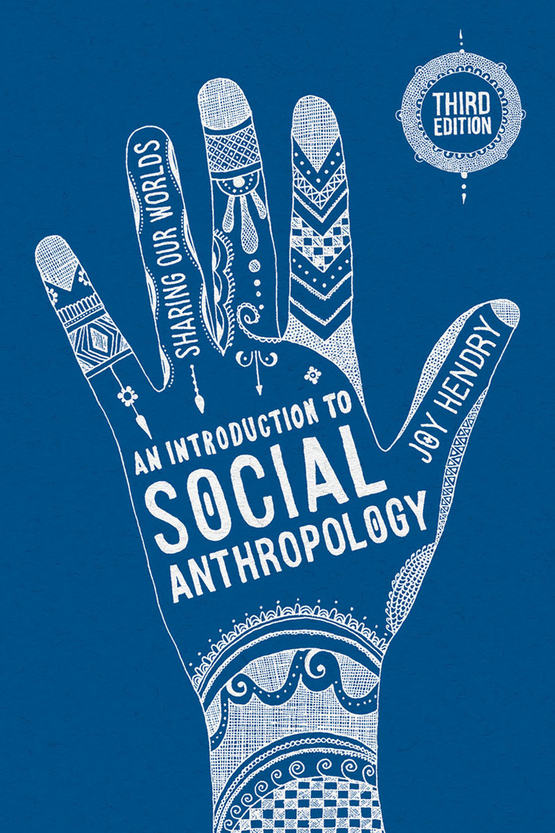 An Introduction to Social Anthropology scientific and mythological ways of knowing in anthropology