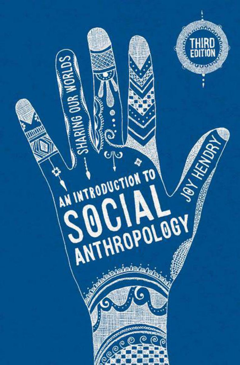 An Introduction to Social Anthropology michel foucault introduction to kant s anthropology from a pragmatic point of view translated by roberto nigro