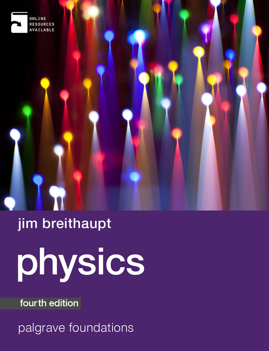 Physics fundamentals of physics extended 9th edition international student version with wileyplus set