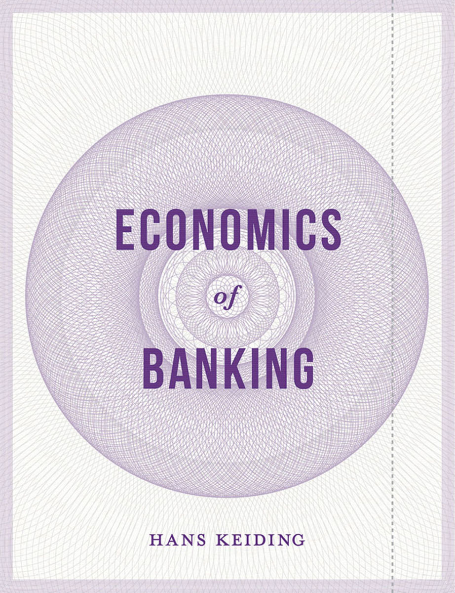 Economics of Banking liquidity risk management in banks economic and regulatory issues springerbriefs in finance