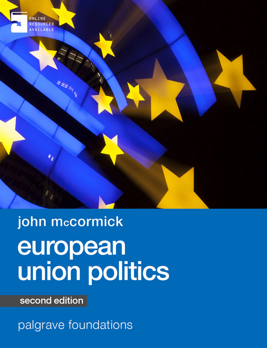 European Union Politics sitemap 361 xml