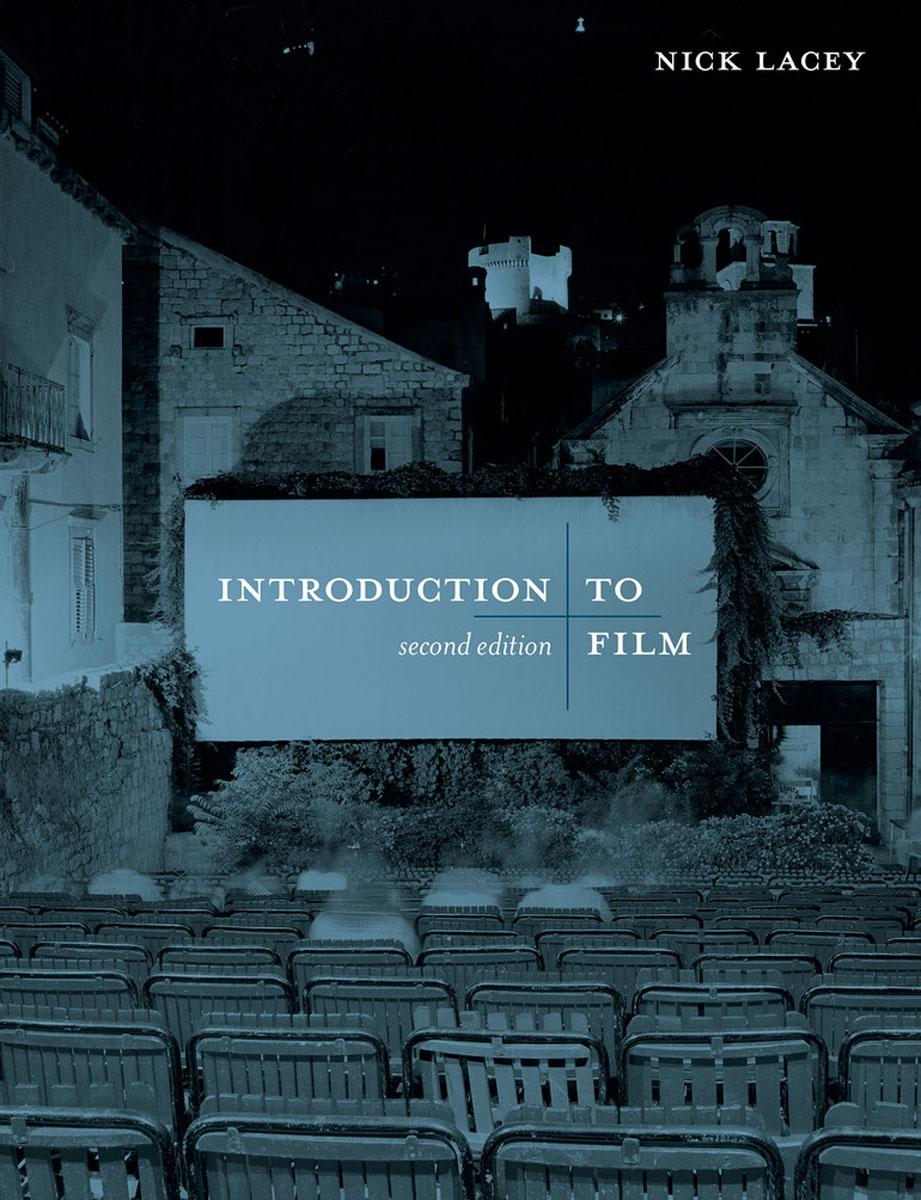 Introduction to Film introduction to film