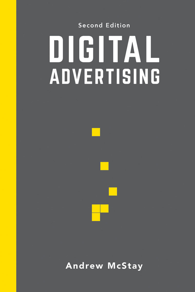 Digital Advertising