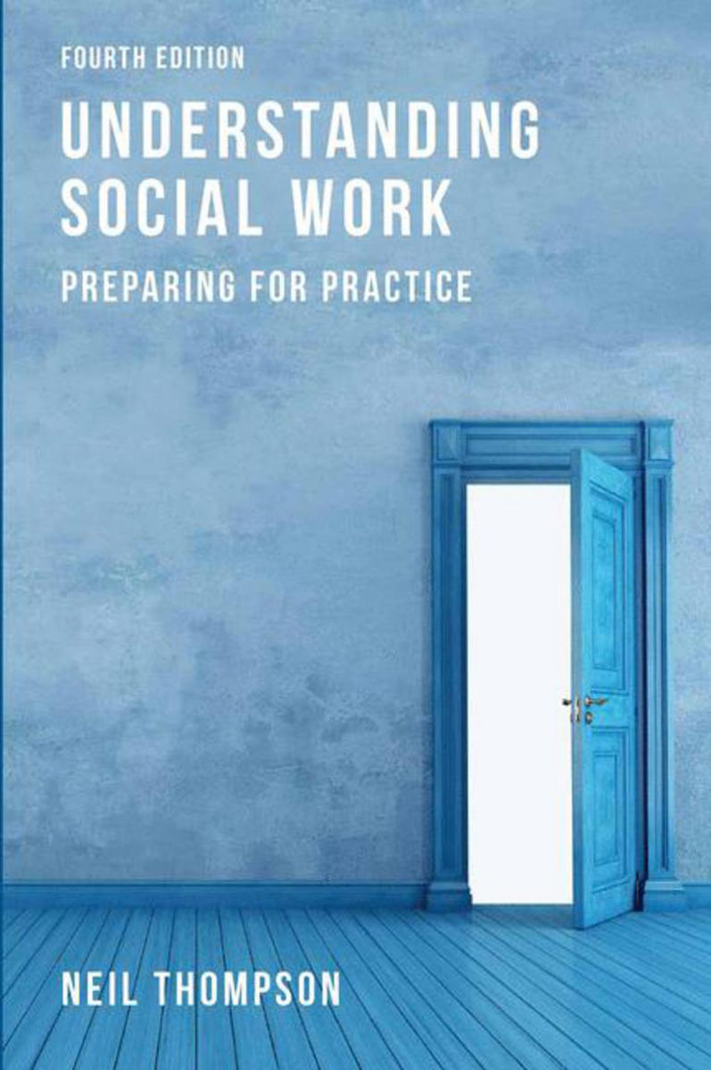 Understanding Social Work understanding international social work
