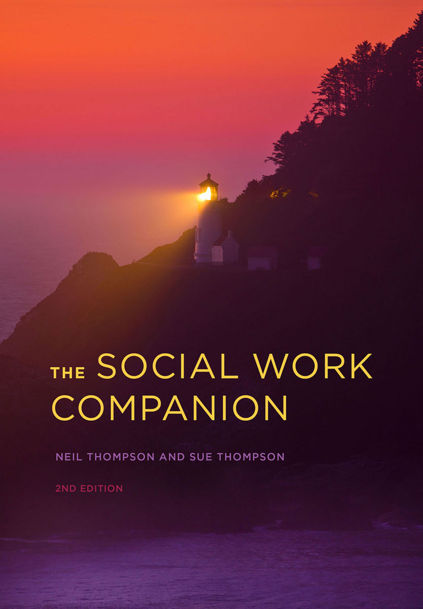 The Social Work Companion