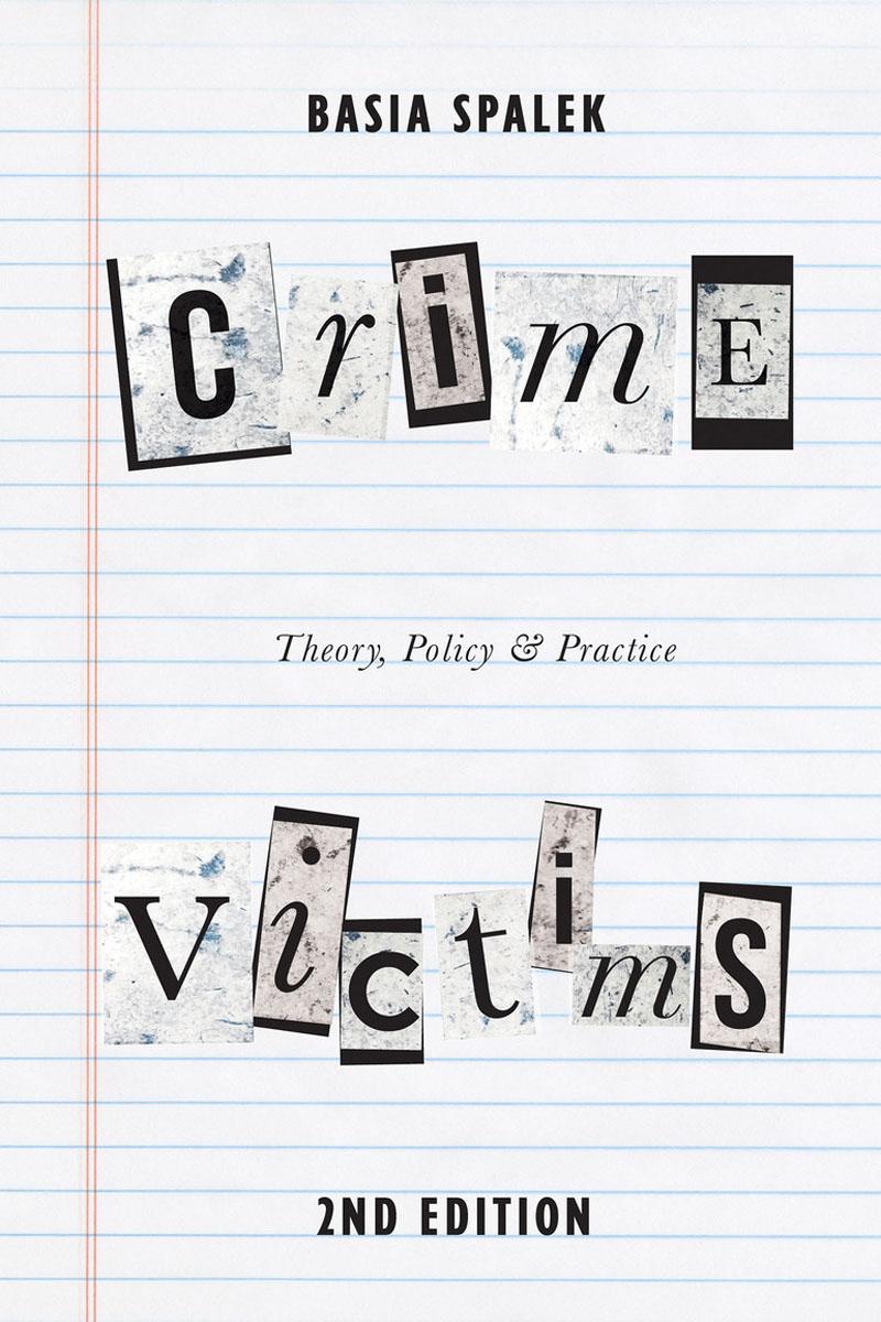 Crime Victims considering environmental war crime