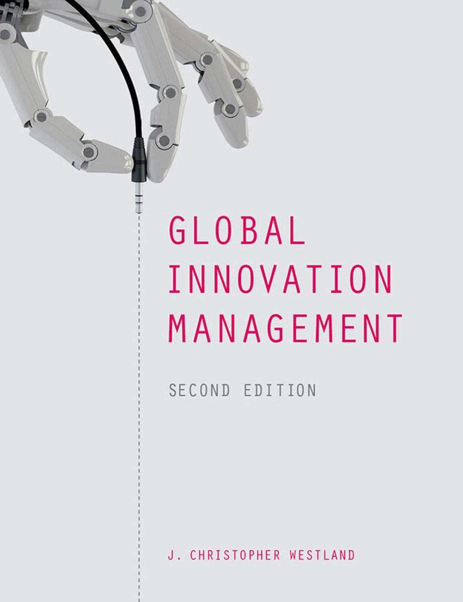 Global Innovation Management a decision support tool for library book inventory management
