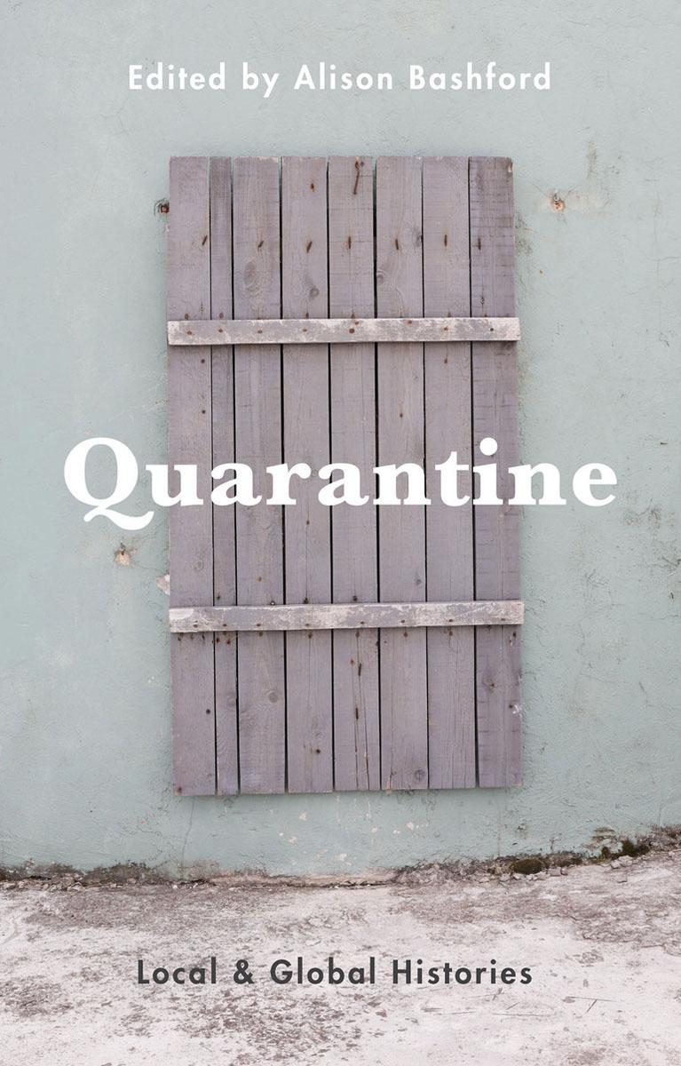Quarantine oulupolis the history of oulu as an international city