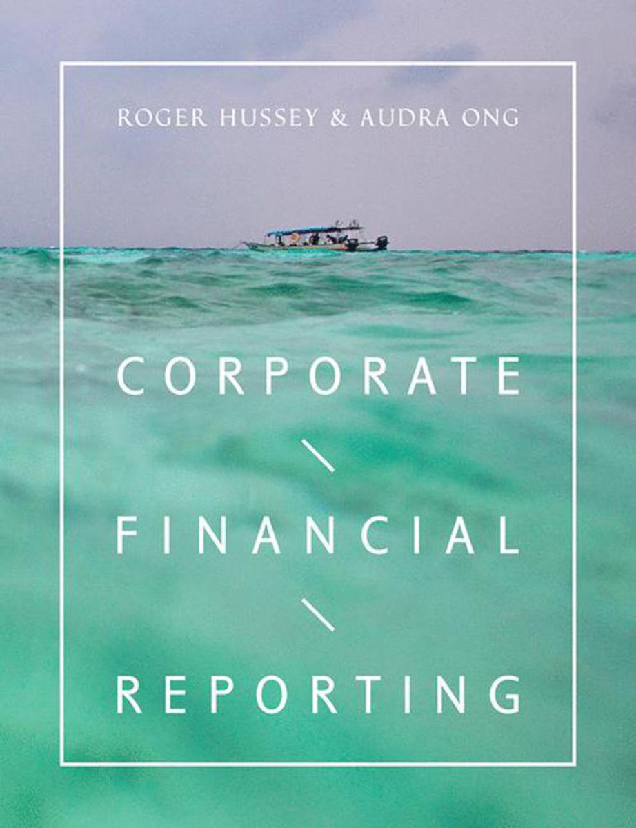 Corporate Financial Reporting paul asquith lessons in corporate finance a case studies approach to financial tools financial policies and valuation