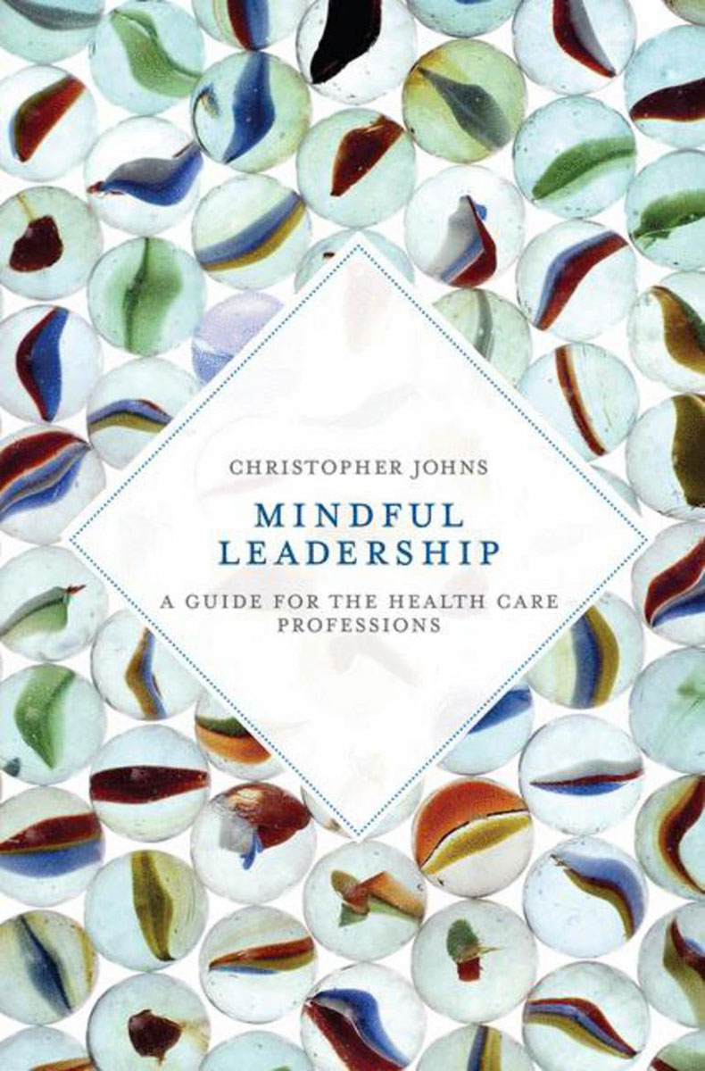 Mindful Leadership the mindful chef