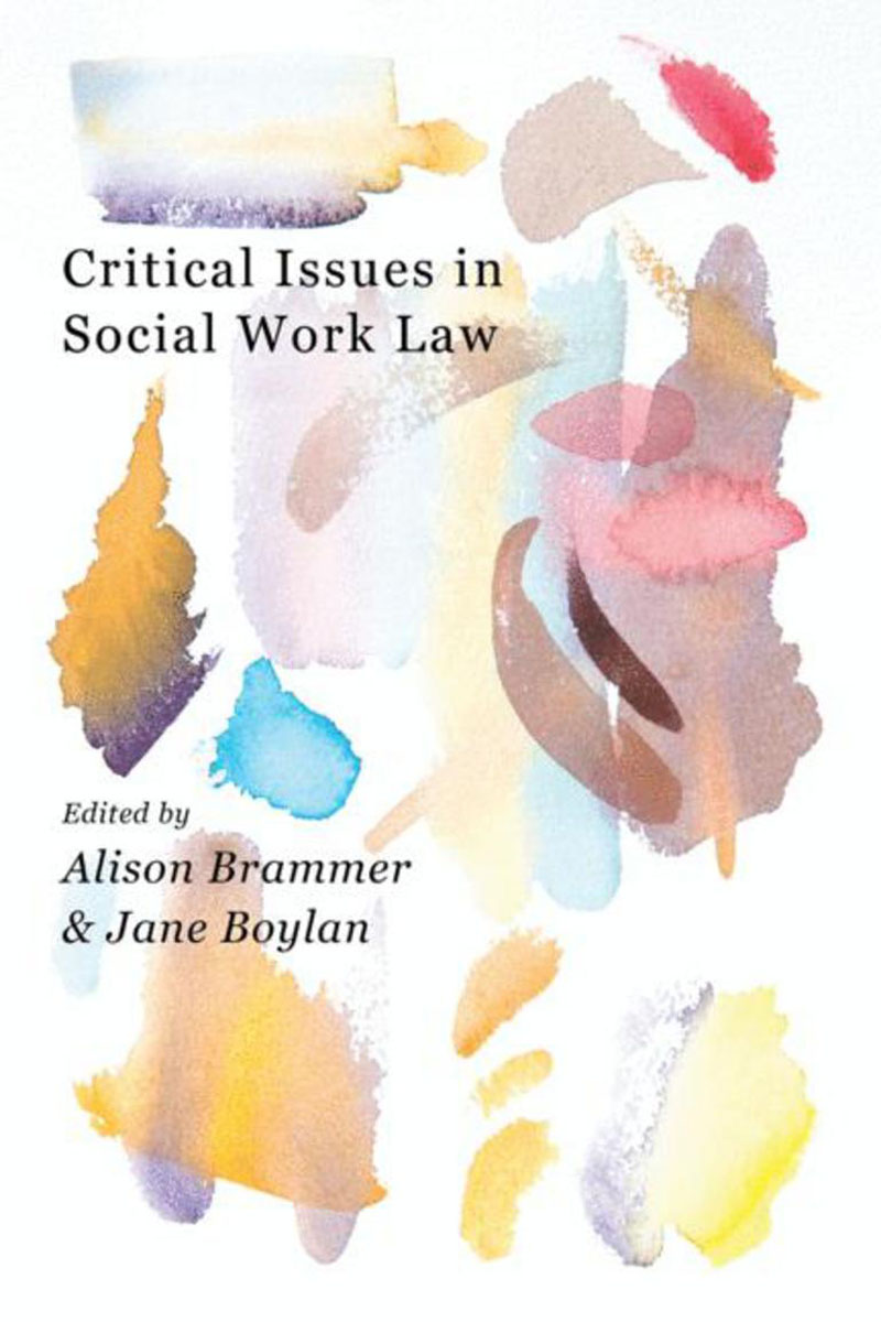 Critical Issues in Social Work Law the viabilities of musyarakah as social protection mechanism