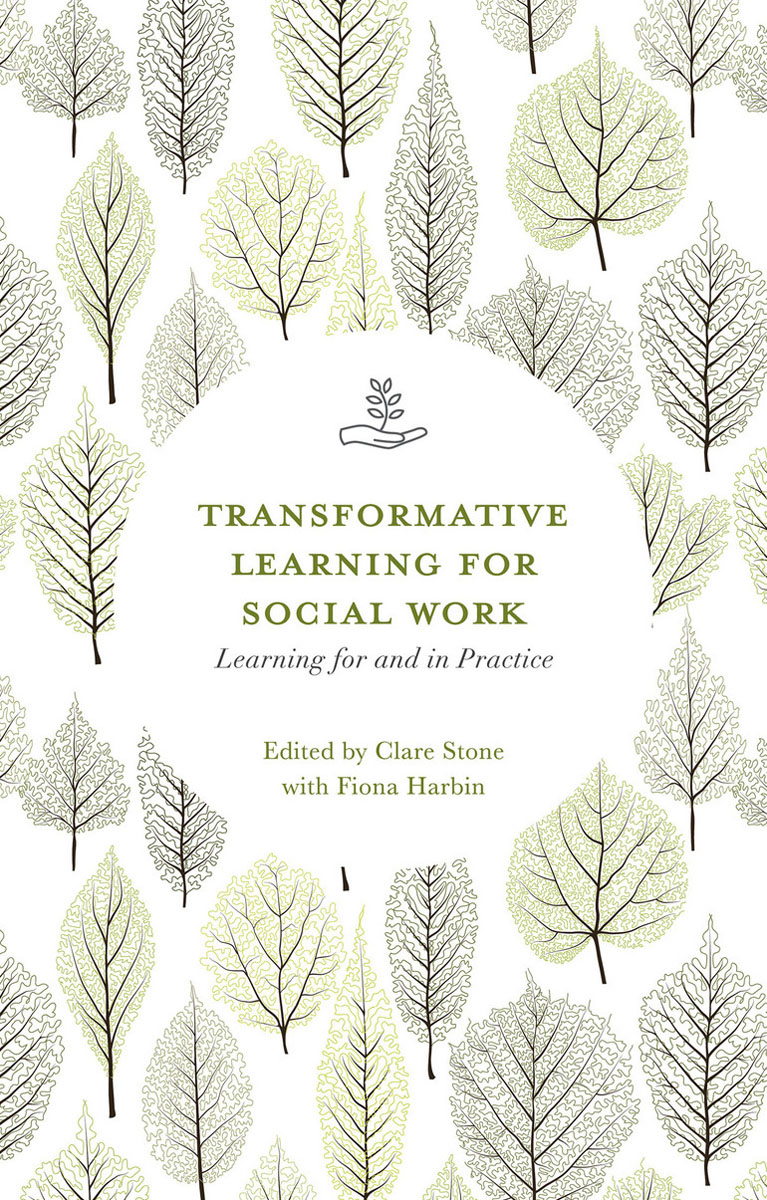 Transformative Learning for Social Work dion hinchcliffe social business by design transformative social media strategies for the connected company