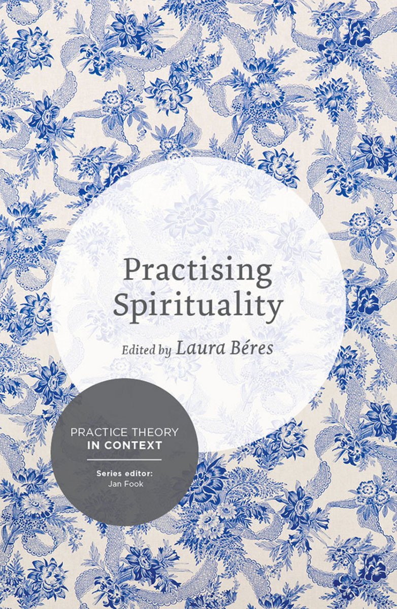 Practising Spirituality the role of evaluation as a mechanism for advancing principal practice
