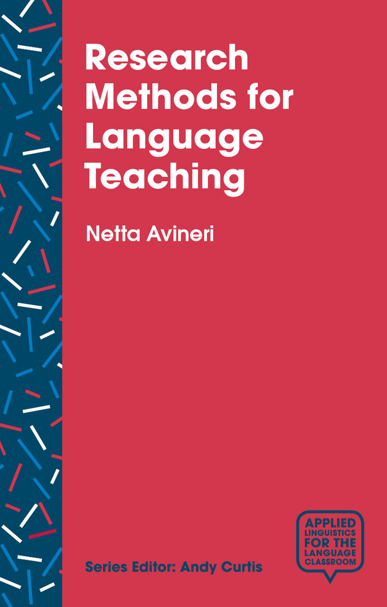 Research Methods for Language Teaching