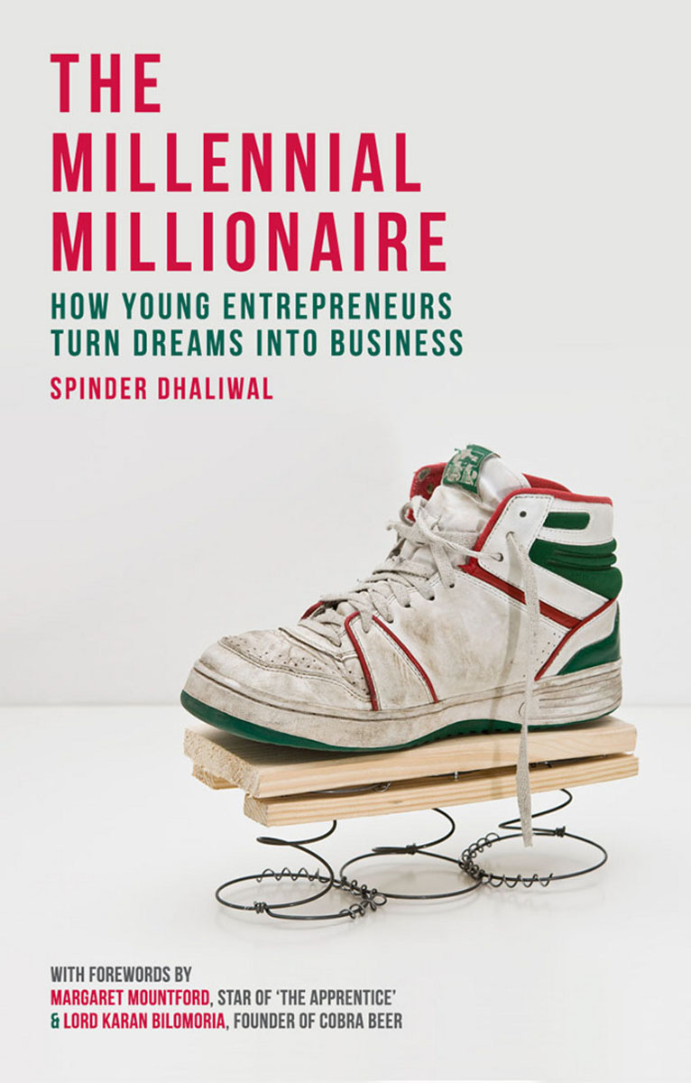 The Millennial Millionaire jim hornickel negotiating success tips and tools for building rapport and dissolving conflict while still getting what you want