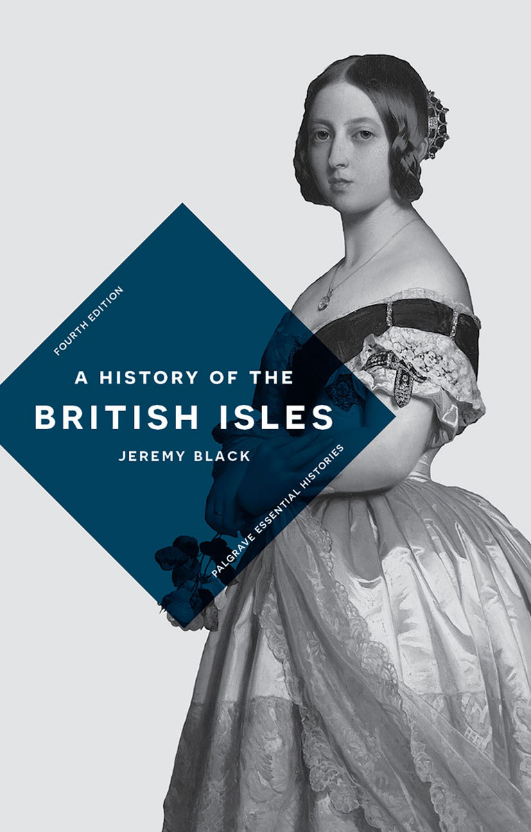 A History of the British Isles the history of the social sciences since 1945