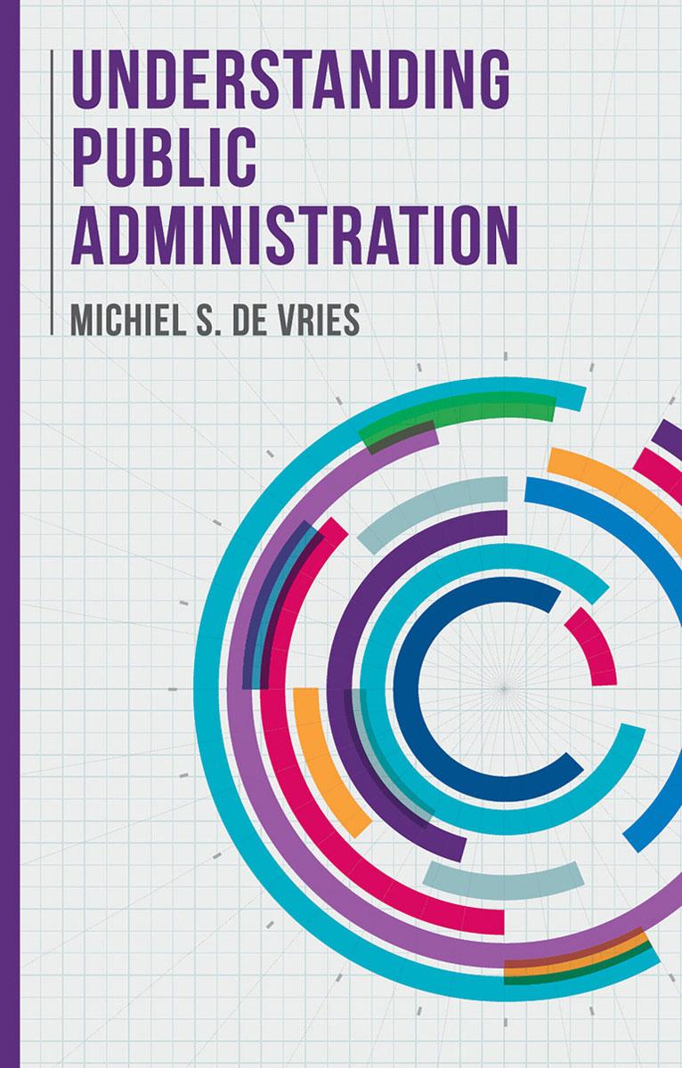 Understanding Public Administration