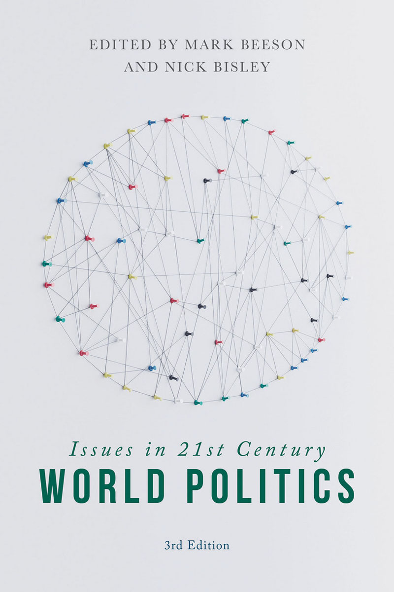 Issues in 21st Century World Politics fundamentals of physics extended 9th edition international student version with wileyplus set