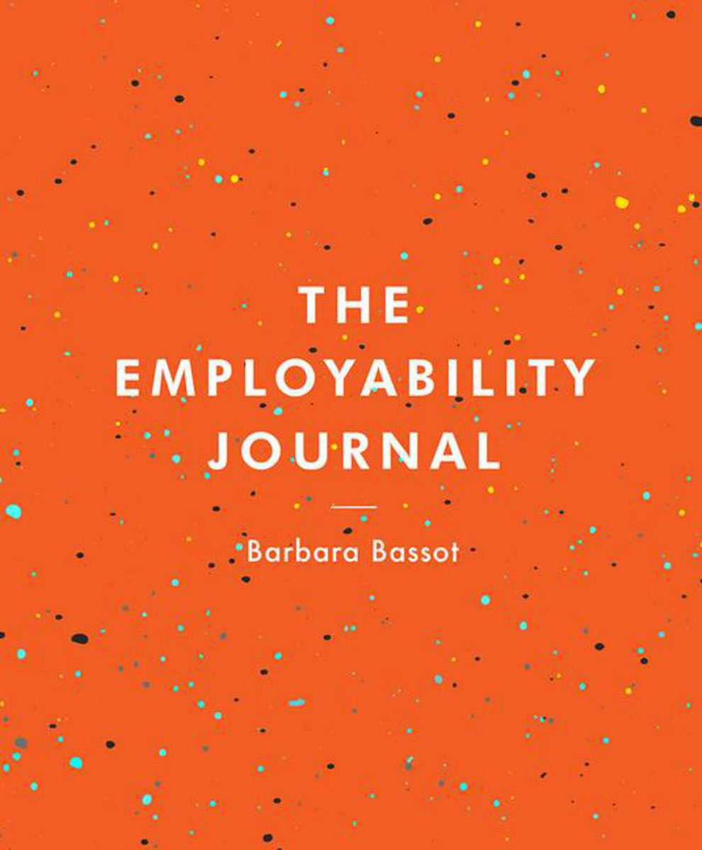 The Employability Journal robert benfari c understanding and changing your management style assessments and tools for self development
