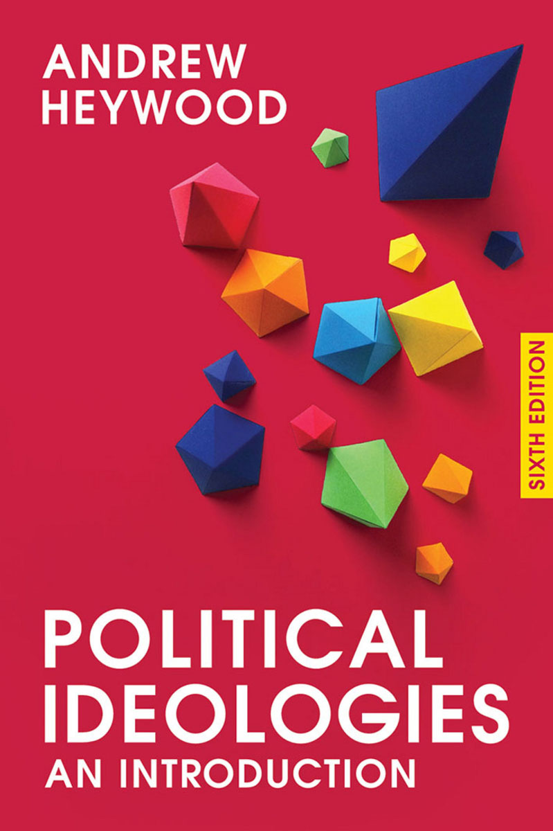 Political Ideologies five ways to make architecture political an introduction to the politics of design practice