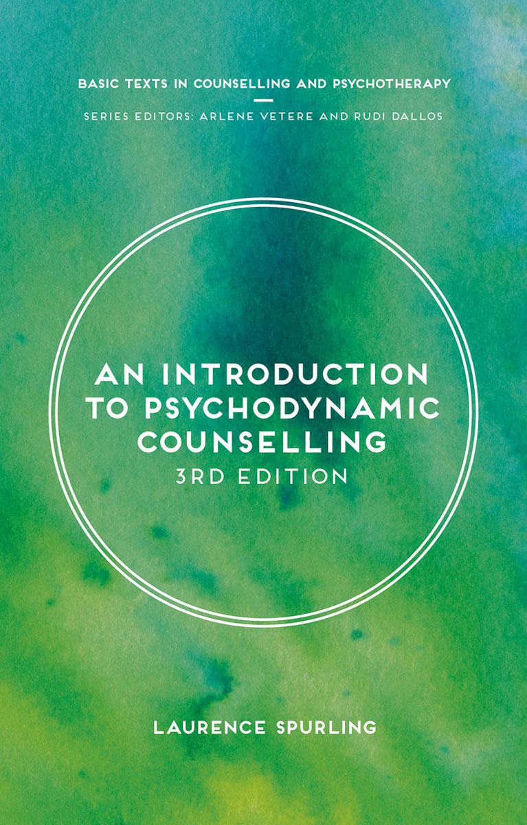 An Introduction to Psychodynamic Counselling key based text watermarking of e text documents using z axis