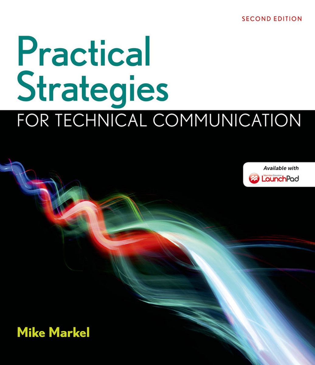 Practical Strategies for Technical Communication visual communication spotlights for exhibition and trade fairs 40cm long arm and 30cm extra height