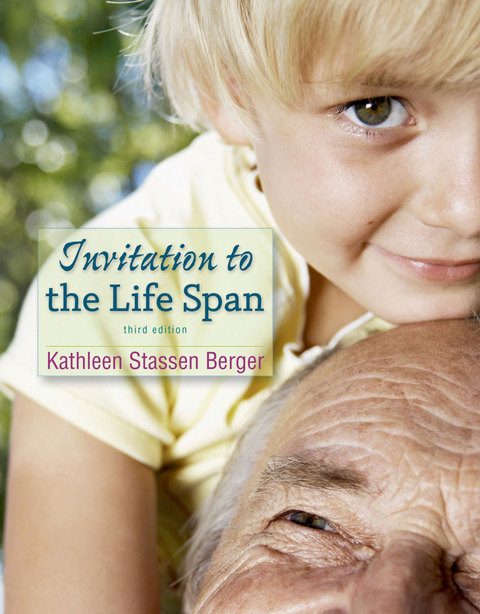 Invitation to the Life Span plus LaunchPad Acess Card a decision support tool for library book inventory management