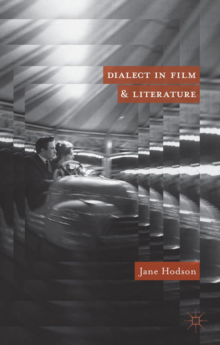 literature v s films Important literature and film terms many characters in classical literature and shakespeare's plays are so prideful that it destroys them.