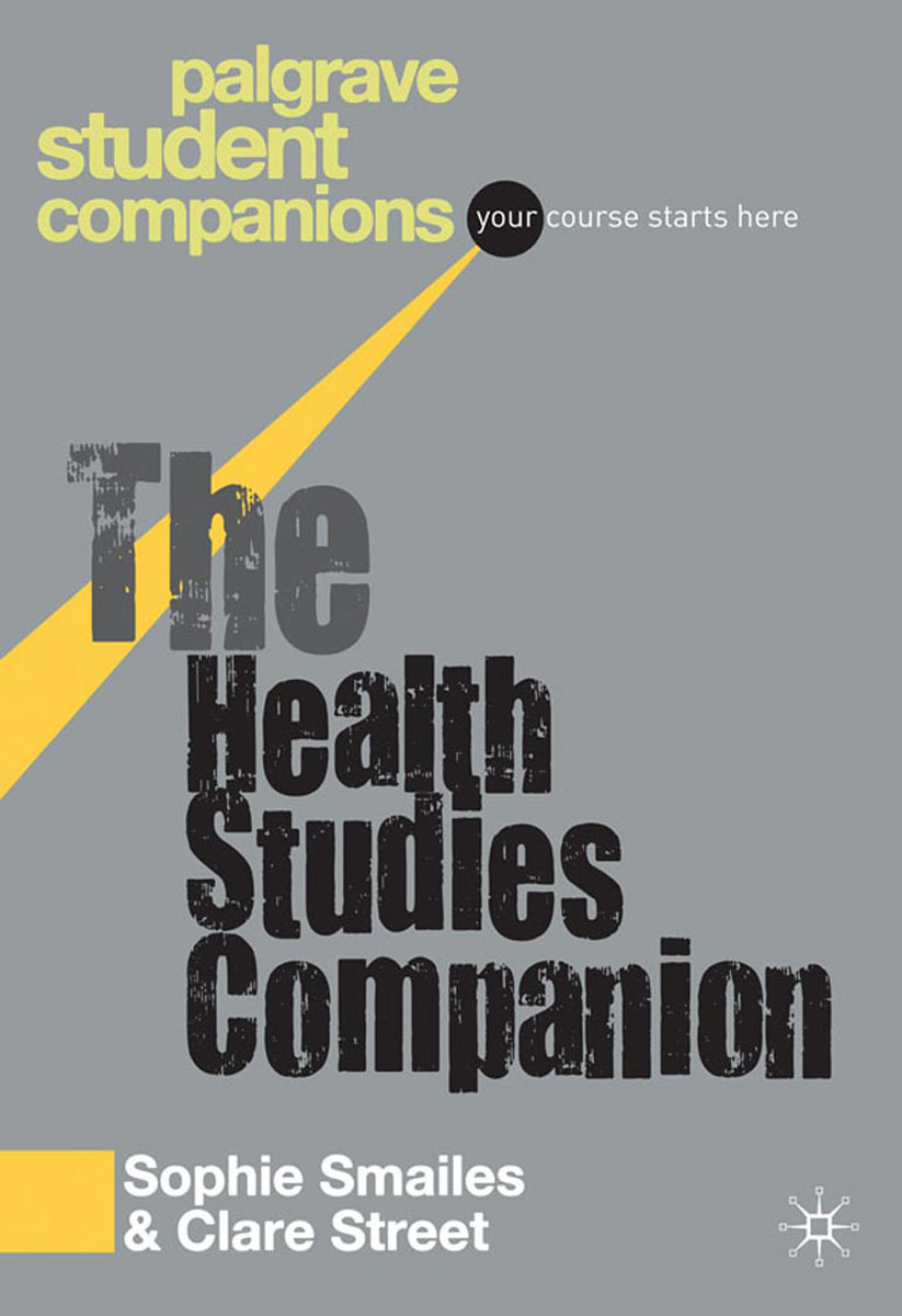 The Health Studies Companion neuroethological studies on the scorpion's circadian activities